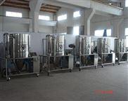 玉米淀粉专用离心喷雾干燥机