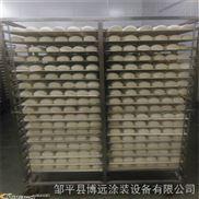 河北博远供应24盘加厚不锈钢蒸饭车蒸饭柜蒸饭机 蒸馒头包子米饭海鲜鱼肉蒸柜