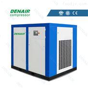 德耐尔二级压缩一级能效螺杆式压缩机技术参数