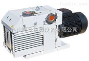 苏州无锡南通上海原装进口莱宝真空泵TRIVAC D40B