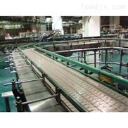 粮食皮带输送机 矿用转弯皮带输送机09