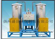 河南6T全自动软化水设备适用范围广
