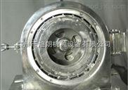 大产量辣椒粉碎机/不锈钢中草药涡轮粉碎机