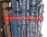 橡塑海绵保温材料规格/橡塑海绵管规格型号