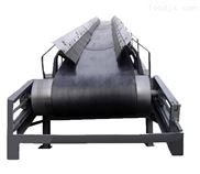 专业供应食品级皮带输送机