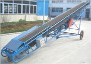 单管螺旋输送机盛康机械专业设计