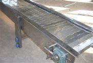 供应QXG系列轻型悬挂输送机