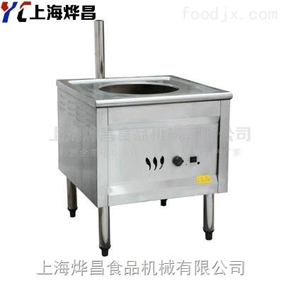 蒸包炉蒸包炉|煤气蒸包炉|电热蒸包机|大包子蒸包炉