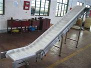 供应定制漳州地区悬挂输送机 输送带 滚筒输送带 传送带,价格优惠