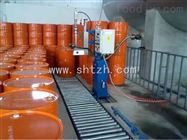 DCS-GZ液化气灌装秤