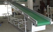 供應玻璃陶瓷食品不銹鋼304網鏈輸送機品質*價格低