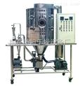 LPG系列-离心式喷雾干燥机