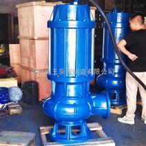 泵閥之鄉專業生產潛水泵