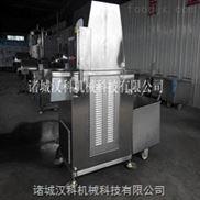 ZS-120-酱牛肉120针全自动盐水注射机