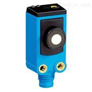 UC4-13345SICK距离测量超声波传感器代理