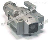 旋片真空泵贝克VTLF250、VTLF360、VTLF500