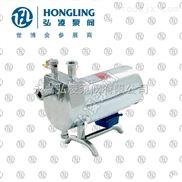 ZXB-3-16卫生自吸泵,饮料泵,奶泵