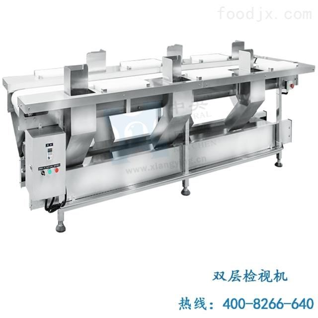 篮式洗碗碟机,翔鹰中央厨房设备_中国食品机械设备网