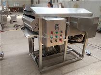 多功能真空式滤油机、连续性滤油机、滤网滤油机