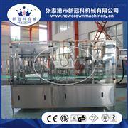 CGF6-6-15-10升大瓶水灌装机