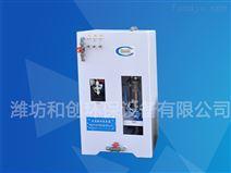 广东次氯酸钠发生器/智能运行水厂消毒设备