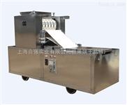 HQ-400/600-商用桃酥成型機 高產量桃酥餅干生產線 合強廠家直銷
