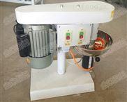 特价热卖立式凉皮机小型凉皮机全自动凉皮机自熟凉皮机米皮面皮机