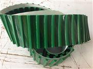 钢丝绳芯输送带检测装置︱钢丝绳芯输送带检测︱输送带检测