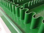 铁氟龙输送带/聚四氟乙烯传送带