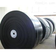 耐磨防撕裂橡胶帆布输送带(NN)