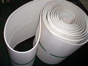 耐高温帆布输送带 耐热帆布输送