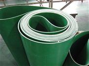 [新品] PVC轻型输送带(1)