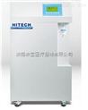 上海和泰Medium-E超纯水机
