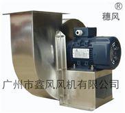 广东鑫风厂家供应优质量不锈钢风机
