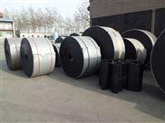 供应工业皮带:普通、强力、尼龙、环形、耐热、阻燃钢丝绳输送带