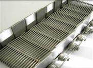 博傲橡胶厂家直销大量优质耐用强力尼龙输送带