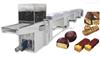 供應巧克力涂掛生產線--巧克力自動生產線/巧克力設備/巧克力澆注設備/巧克力涂層機