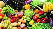 小型果蔬冷库安装具备哪些优势?