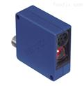 激光测距传感器OHP102B0003识别微小物体现货供应