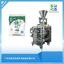 广州气动调味料包装机