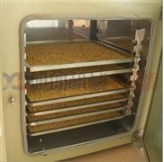 旭朗牌中药材干燥箱,烘干箱图片价格,小型烤箱批发