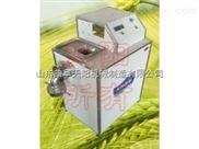 多功能玉米面条机,杂粮面条机,淮北烫面机