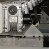 紫光蜗杆减速机/紫光减速机