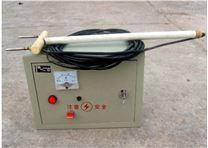 青岛富禾隆 手持式麻电器 猪屠宰机械设备
