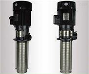 家用矿用QDLY型卧式多级离心泵保养不锈钢管道泵