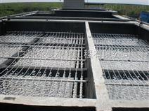 广州污水净化处理工程设计及安装