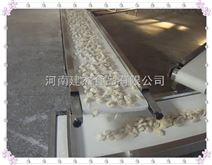 速冻饺子用食品变性淀粉厂家