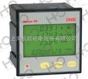 OK 17/1200-销售OELTECHNIK制冷器OELTECHNIK滑油冷却器