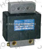 neff减速器M1-R-4:1-T-20x8P4-1180-Z-0-0