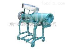 多功能米粉机自熟米线机价格好有优惠